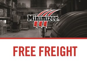 freefreight